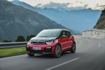 World Premiere - BMW - BMW i3s (17)