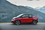 World Premiere - BMW - BMW i3s (18)