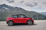 World Premiere - BMW - BMW i3s (19)