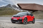 World Premiere - BMW - BMW i3s (20)