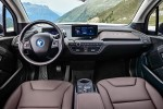 World Premiere - BMW - BMW i3s (25)