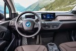 World Premiere - BMW - BMW i3s (26)