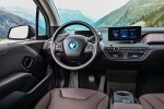 World Premiere - BMW - BMW i3s (27)