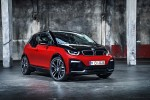 World Premiere - BMW - BMW i3s (28)