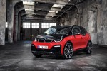 World Premiere - BMW - BMW i3s (30)