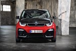 World Premiere - BMW - BMW i3s (31)