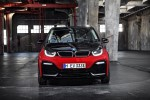 World Premiere - BMW - BMW i3s (33)