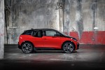 World Premiere - BMW - BMW i3s (38)