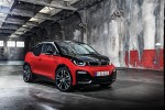 World Premiere - BMW - BMW i3s (39)