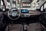World Premiere - BMW - BMW i3s (43)