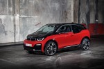 World Premiere - BMW - BMW i3s (45)