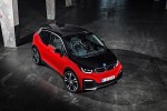 World Premiere - BMW - BMW i3s (46)