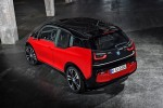 World Premiere - BMW - BMW i3s (47)