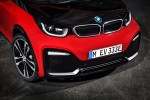 World Premiere - BMW - BMW i3s (48)