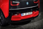 World Premiere - BMW - BMW i3s (49)