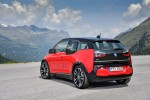 World Premiere - BMW - BMW i3s (5)