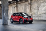 World Premiere - BMW - BMW i3s (52)