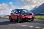 World Premiere - BMW - BMW i3s (9)