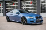 bmw-m3-e92-tuning-g-power (2)