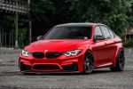 bmw-m4-satin-red-chrome (3)