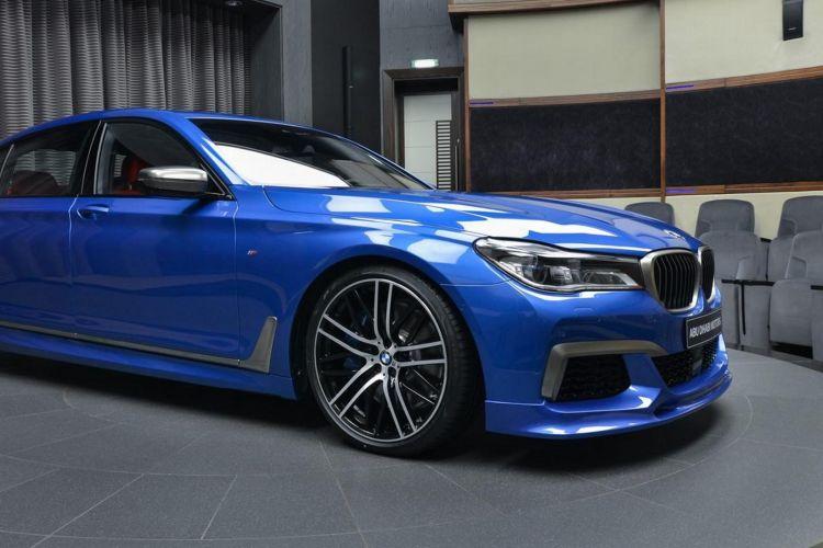 bmw-m760li-xdrive-estoril-blue (17)