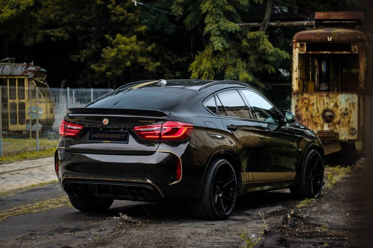 manhart-performance-mhx6-800-bmw-x6-m (2)