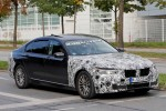 BMW-7-Facelift (1)