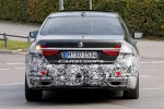 BMW-7-Facelift (10)