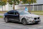 BMW-7-Facelift (2)