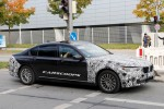 BMW-7-Facelift (4)