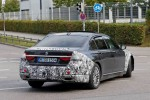 BMW-7-Facelift (8)
