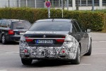 BMW-7-Facelift (9)