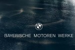 BMW-Black-White-Logo-1