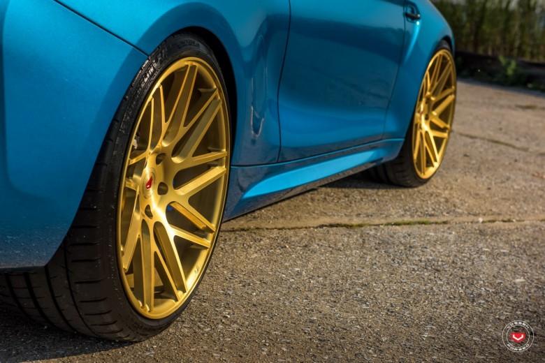 BMW-M2-Vossen-wheels (7)