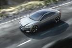 BMW-i-Vision-Dynamics (10)