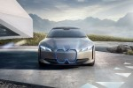 BMW-i-Vision-Dynamics (13)