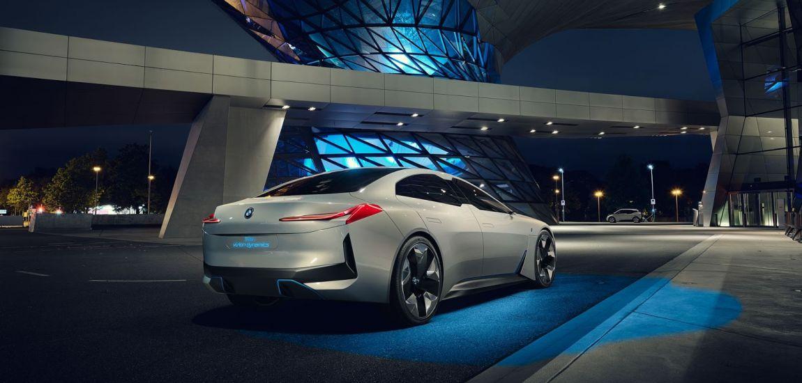BMW-i-Vision-Dynamics (6)