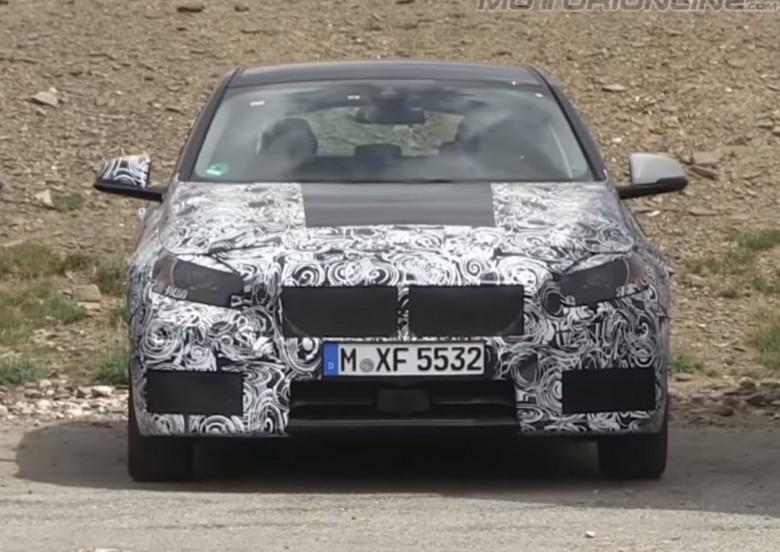 BMWBLOG-1-series-f40 (3)