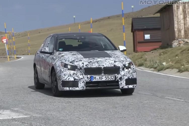 BMWBLOG-1-series-f40 (6)