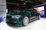 BMWBLOG-Alpina-D5S-frankfurt (12)