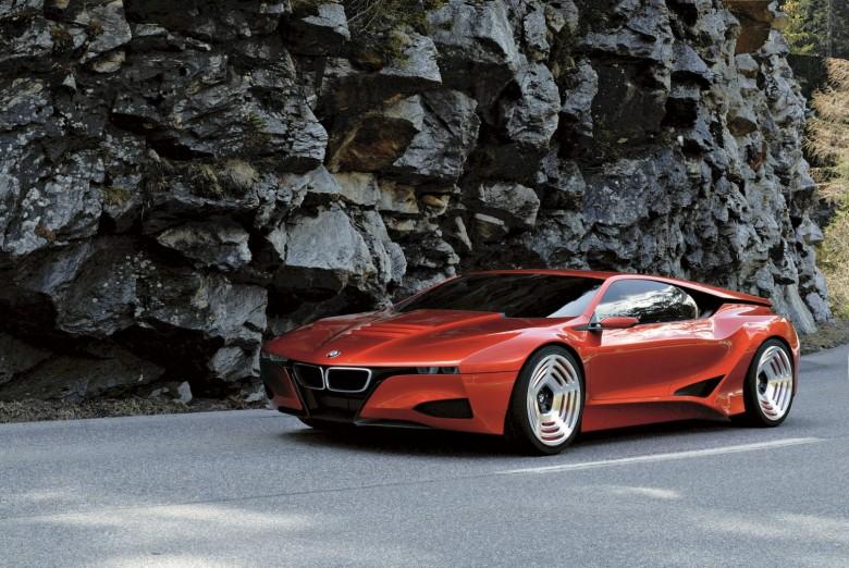 BMWBLOG-BMW-M1-Hommage-concept- (3)