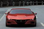 BMWBLOG-BMW-M1-Hommage-concept- (4)
