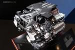 BMWBLOG-BMW-M5-F90-IAA-FRANKFURT-marina-bay (1)