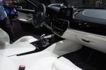 BMWBLOG-BMW-M5-F90-IAA-FRANKFURT-marina-bay (13)