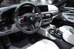 BMWBLOG-BMW-M5-F90-IAA-FRANKFURT-marina-bay (16)
