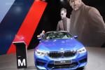 BMWBLOG-BMW-M5-F90-IAA-FRANKFURT-marina-bay (20)