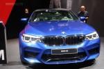 BMWBLOG-BMW-M5-F90-IAA-FRANKFURT-marina-bay (21)