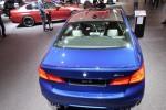 BMWBLOG-BMW-M5-F90-IAA-FRANKFURT-marina-bay (3)