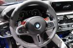 BMWBLOG-BMW-M5-F90-IAA-FRANKFURT-marina-bay (6)