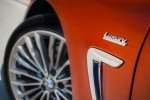 BMWBLOG - BMW TEST - BMW 430i Cabrio - Sunset Orange (8)